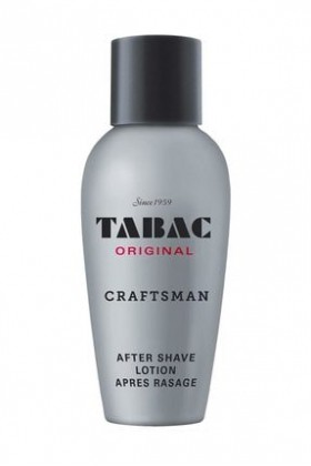 Tabac - Tabac Original Craftsman Asl 50Ml