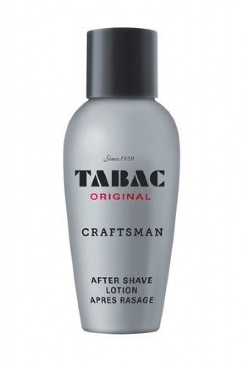 Tabac Tabac Original Craftsman Asl 50Ml