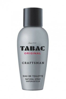Tabac - Tabac Original Craftsman Edt 50Ml Parfüm