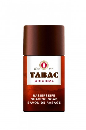 Tabac - Tabac Original Shaving Soap Stick 100 GR