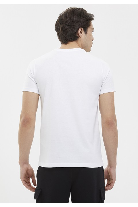 Westmark London Nature Tee T-Shirt