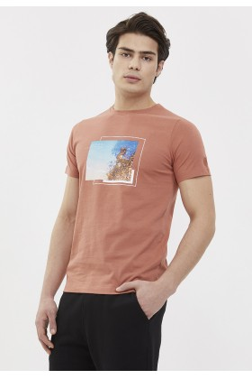 Westmark London - Sweven Tee T-Shirt