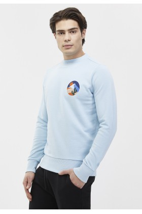 Westmark London - Mountain Sweatshirt