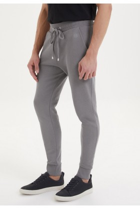 Westmark London - ESSENTIALS JOGGER in Charcoal Grey Jogger