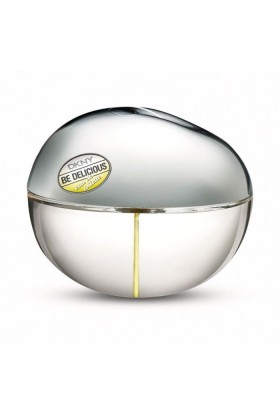 DKNY Parfüm - DKNY BE DELICIOUS BAYAN EDT30ml