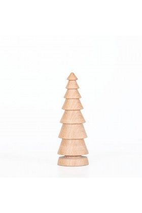 Ananas Woodworking  - Ananas Woodworking Fir Obje