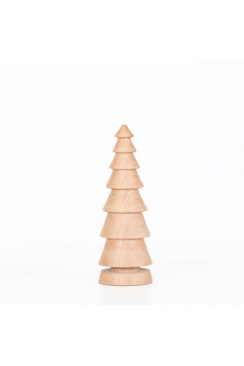Ananas Woodworking  Ananas Woodworking Fir Obje