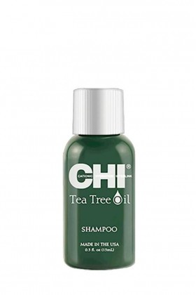 Chi - Chi Tea Tree Oil Şampuan 15 ml