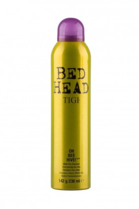 Tigi - Tigi Bed Head Oh Bee Hive Kuru Şampuan 238 ml