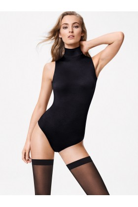 Wolford - Sonja String Body