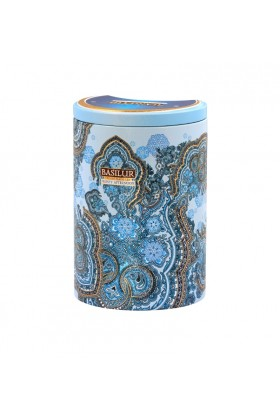 Basilur Tea - Oriental Collection Frosty Afternoon