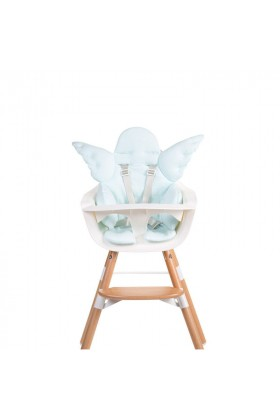 Childhome - Angel Minder, Mint