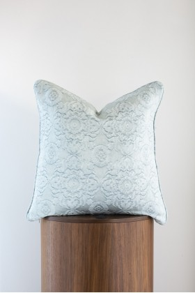 Phoenix Pillows - Damask Pillow