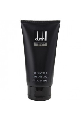 Dunhill Parfüm - Dunhill London Icon After Shave Balm 90 ML