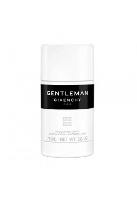 Givenchy - Givenchy Gentleman Deo Stick 75 ML