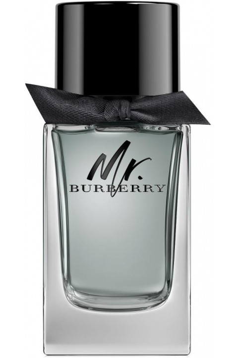 Burberry Parfüm Burberry Mr.Burbberry Edt 100 ml Erkek Parfümü