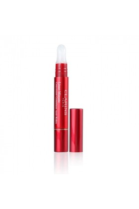 Clarins - Clarins Instant Smooth Line Correct Concrte