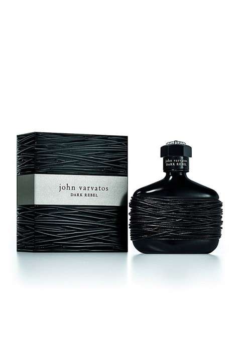 John Varvatos Parfüm John Varvatos Dark Rebel Edt 75 ML Erkek Parfüm