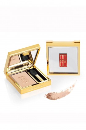 Elizabeth Arden - Elizabeth Arden Beautiful Color Eye Shadow Duos Two Color Sandstone