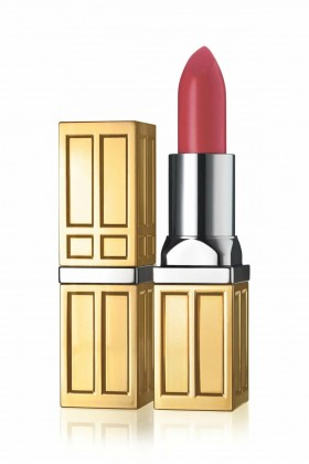 Elizabeth Arden - Elizabeth Arden Beautiful Color Lipstick 47 Rose Petal Matte