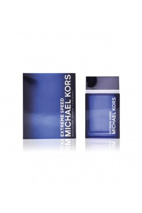 Michael Kors - Michael Kors Extreme Speed Edt 120 Ml