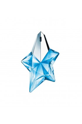 Thierry Mugler - Thierry Mugler Angel Fruity Fair Edt 50 Ml