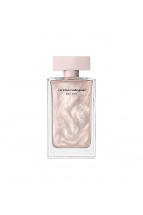 Narciso Rodriguez - Narciso Rodriguez For Her Edp 50 Ml