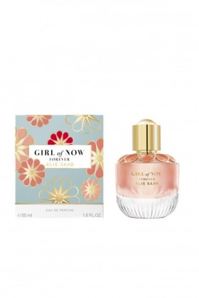 Elie Saab - Elie Saab Girl Of Now Forever Kadın Edp 50 ml