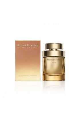 Michael Kors - Michael Kors Wonderlust Sublime Edp 100 Ml