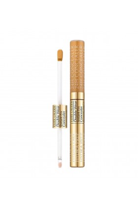 Estee Lauder - Estee Lauder Double Wear Instant Fix Concealer 4W Medium Deep 12 Ml