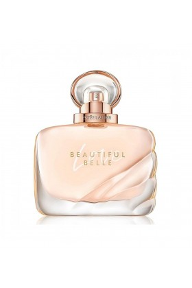 Estee Lauder - Estee Lauder Beautiful Belle Love Edp 100 Ml