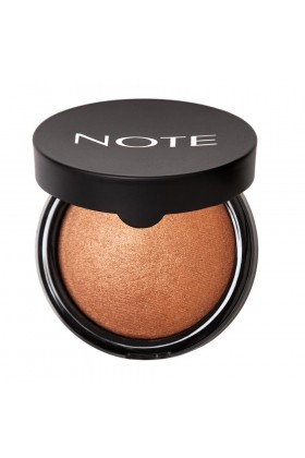 Note - Note Terracotta Powder 03