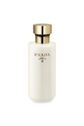 Prada Parfüm - Prada La Femme Satin Body Lotion 200 ml