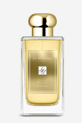 Jo Malone - Jo Malone Orange Bitters EDC 100 ml