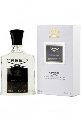 Creed - Creed Royal Oud EDP 100 ml