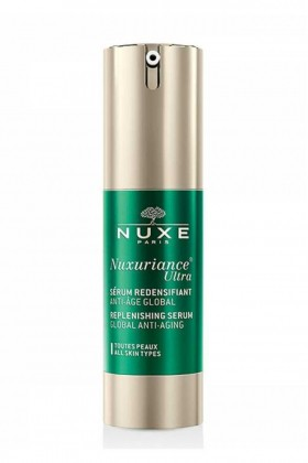 Nuxe - Nuxe Nuxuriance Ultra Anti Aging Serum 30 ml