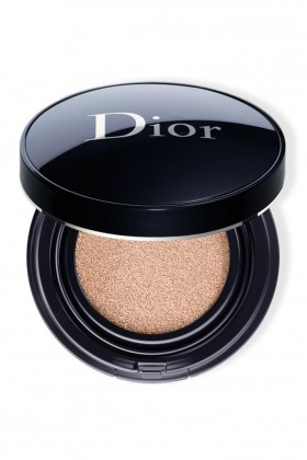 Christian Dior - Dior Diorskin Forever Perfect Cushion 020 Light Beige Pudra