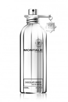 Montale - Montale Chocolate Greedy EDP 100 ml
