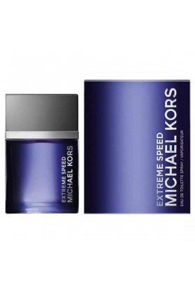 Michael Kors - Michael Kors Extreme Speed Erkek Edt120Ml