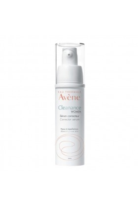 Avene - AVENE Cleanance Women Corrective Serum 30 ml