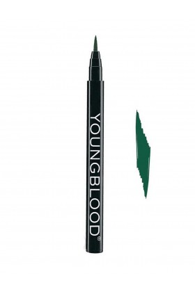 YoungBlood - YOUNGBLOOD Verde Eyeliner (11224)