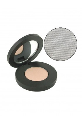 YoungBlood - YOUNGBLOOD Platinum Compact Mineral Far (10101)