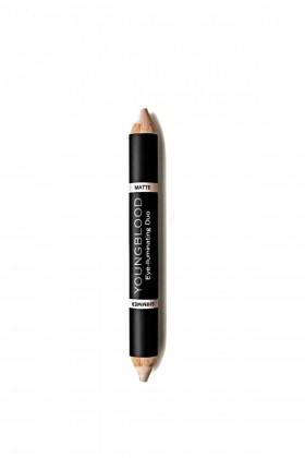 YoungBlood - YOUNGBLOOD Eye Illuminating Duo (11401)