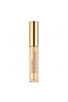 Estee Lauder - Estee Lauder Double Wear Concealer 2C Light Medium
