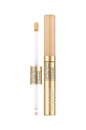 Estee Lauder - Estee Lauder Double Wear Instant Fix Concealer 1W Light