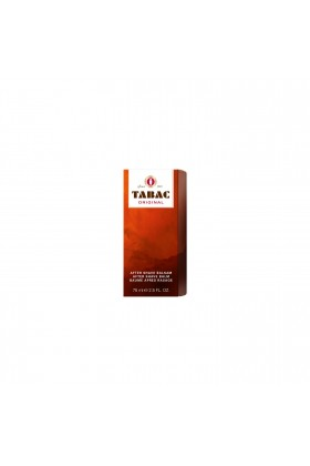 Tabac - Tabac Original 75 ml After Shave Balm
