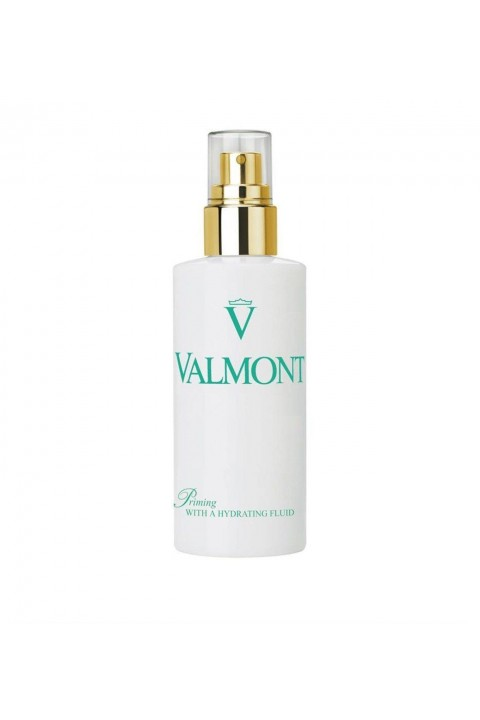 Valmont Valmont Priming With A Hydrating Fluid 150 ml Nemlendirici