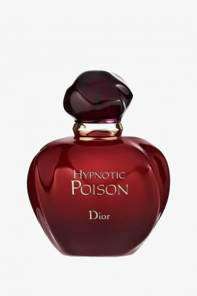 Christian Dior - Hypnotic Poison EDT 150 ml Kadın Parfüm