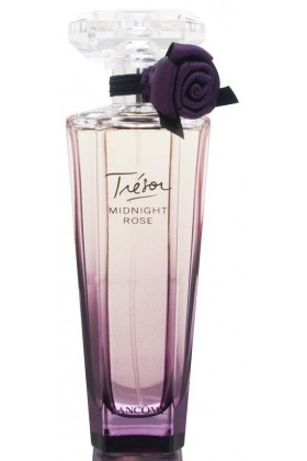 Lancome - Tresor Midnight Rose Edp 75 Ml Kadın Parfüm