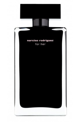 Narciso Rodriguez - For Her EDT 100 ml Kadın Parfüm